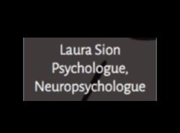 psychologue emdr annecy